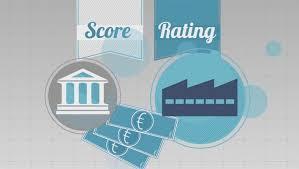 Rating E Score