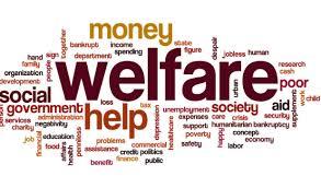 Welfare 3