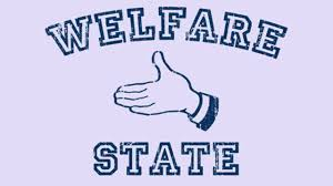 OVERVIEW WELFARE