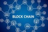 BLOCKCHAIN E TECNOLOGIE PREDITTIVE