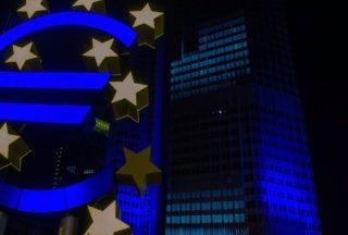 Confronta Banche: Cos'è E Come Funziona