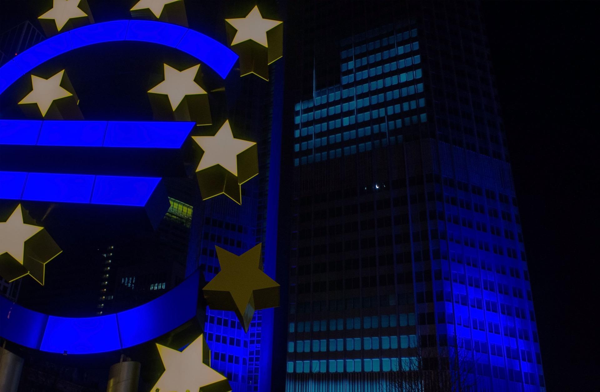 Euro 1256252 1920