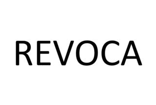 """REVOCA SEDE ASSIMPRESA DI ROVIGO """"NUOVO MONDO"""""""