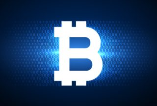 Blockchain: Più Che Una Moneta, Un Servizio
