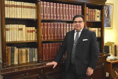ASSIMPRESA LOMBARDIA MAURIZIO BRANCHICELLA NUOVO PRESIDENTE