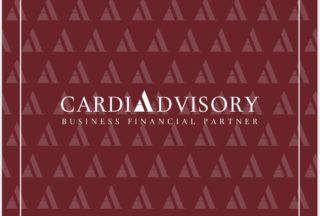 CARDIA ADVISORY – ASSIMPRESA Accordo Di Collaborazione Strategica
