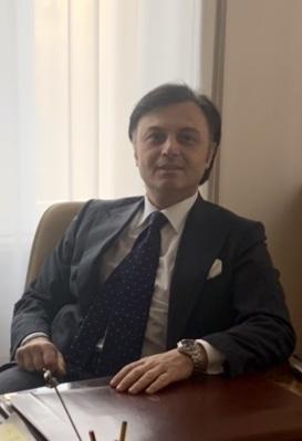 AL TIMONE DELL' IMPRESA AL TEMPO DEL CORONA VIRUS | Dr. Antonio Fortuna Presidente Di Assimpresa