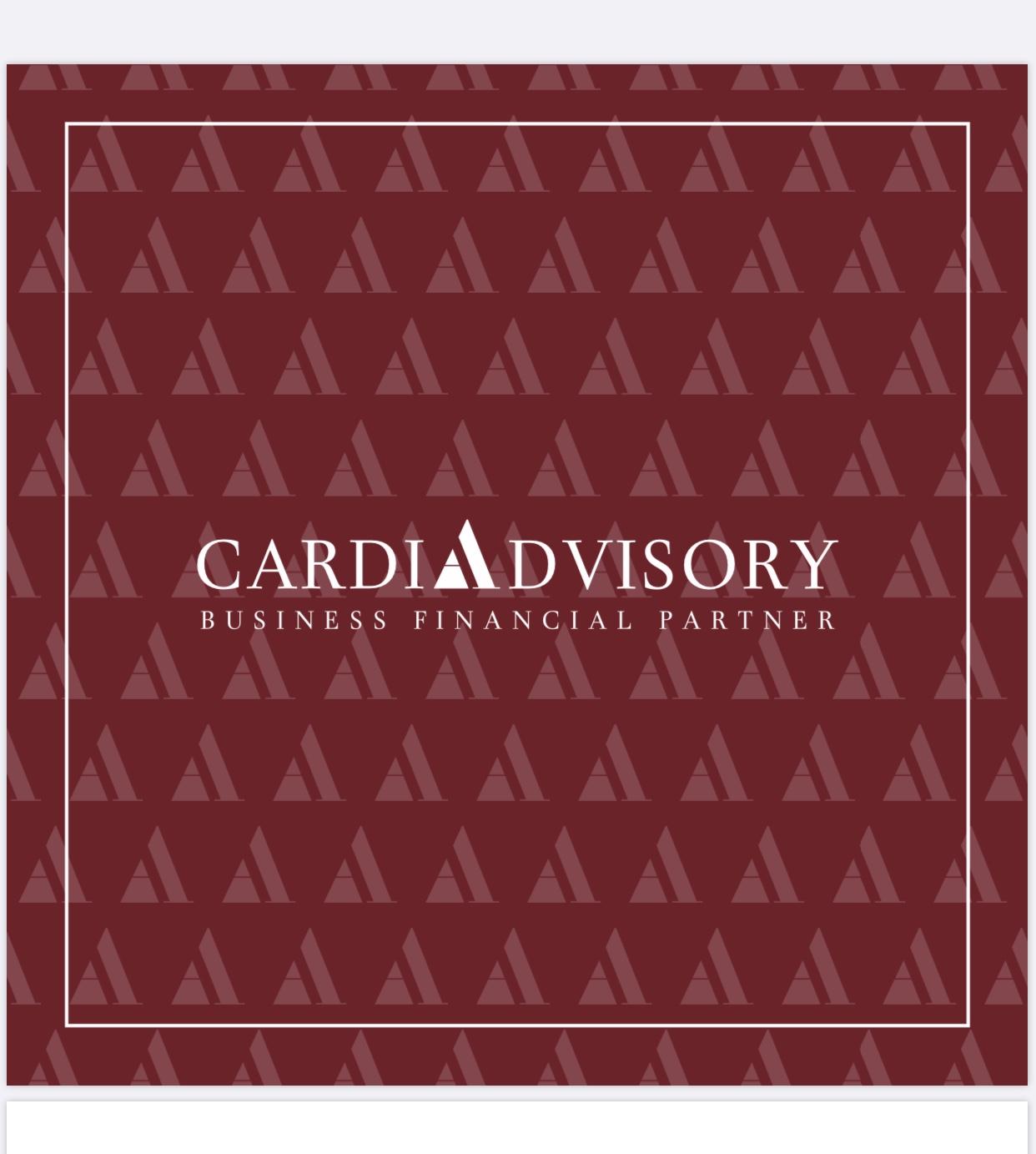 Cardia