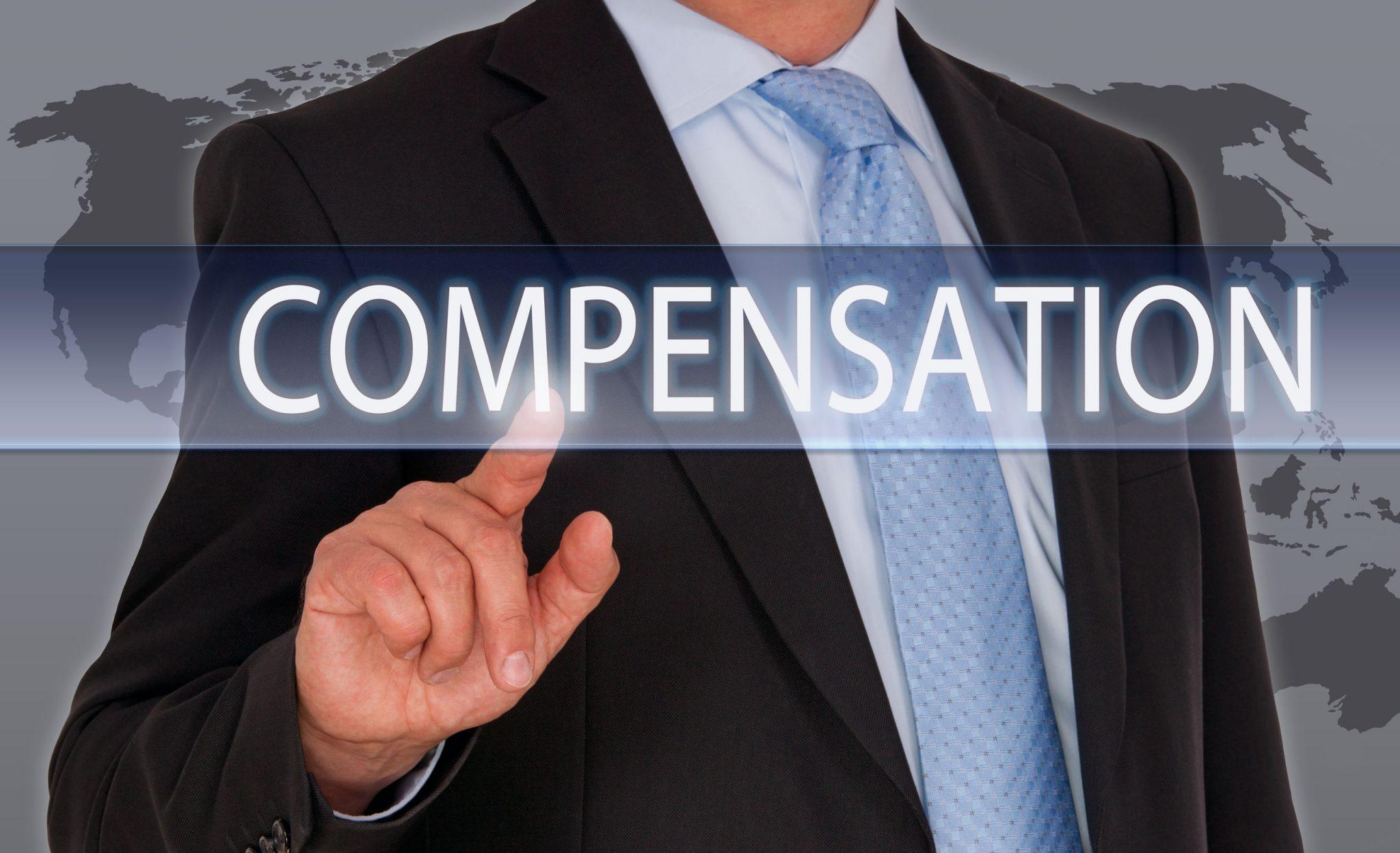 Compensazione Id21643